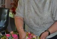 bloemenkrans-decoreren