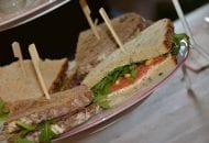 hightea-sandwiches