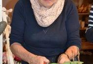 workshop-bloemen-knippen