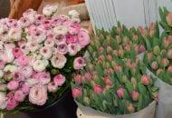 workshop-bloemen-rozen