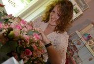 workshop-bloemenkrans
