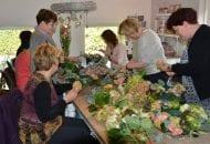 workshop-bloemenkrans-maken