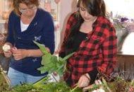 workshop-met-bloemen