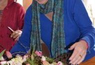 workshop-resultaat-bloemen-mos
