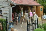 atelier-rozenfair-ommen-2015