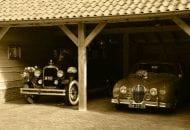 oldtimer-ford-en-jaguar