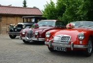 oldtimer-mg-jaguar-ford