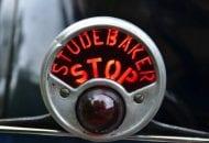 studebaker-stop