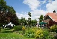 rozenfair-2015-ommen-tuin