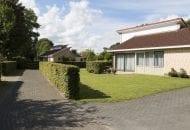 bungalowpark-ommen-tuin