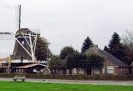 streekmuseum-ommen