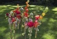 workshop-bloemen-fruit-op-stok-natuur