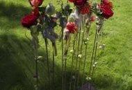 workshop-bloemen-op-stok
