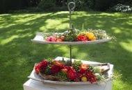 workshop-etalage-bloemen-fruit