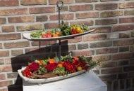 workshop-hout-bloemen-fruit