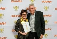 zoover_100119-004